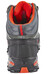 CMP Campagnolo Rigel Mid WP Shoes Men graffite